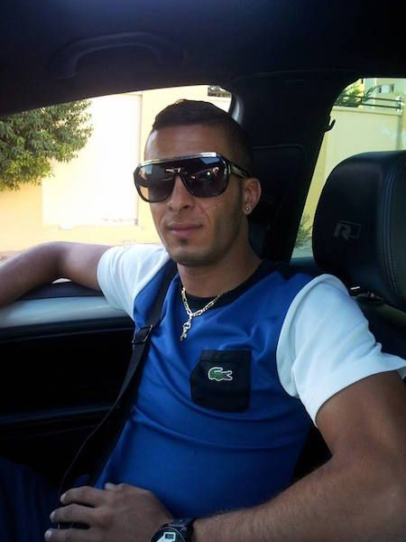 cherche ado gay rebeu gay dominateur