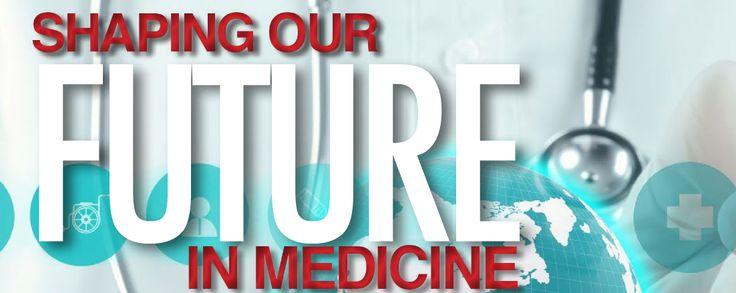 PreMed Magazine Volume 2 Issue 4| Shaping Our Future in Medicine  #UGA #medicine #genetics #technology #cancer #genome #nobelprize #science #history