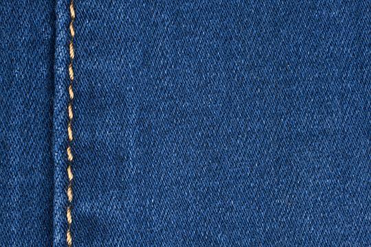 jean stitching on uphostrey - Google Search