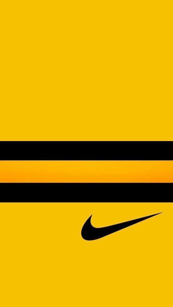 Nike Wallpaper Wallpapers Nike Wallpaper Football