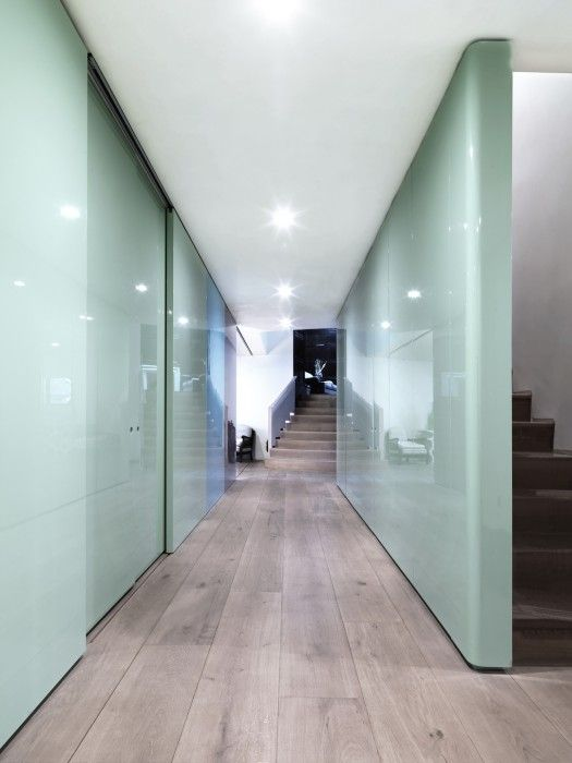 Westminister Apartment - Dinesen