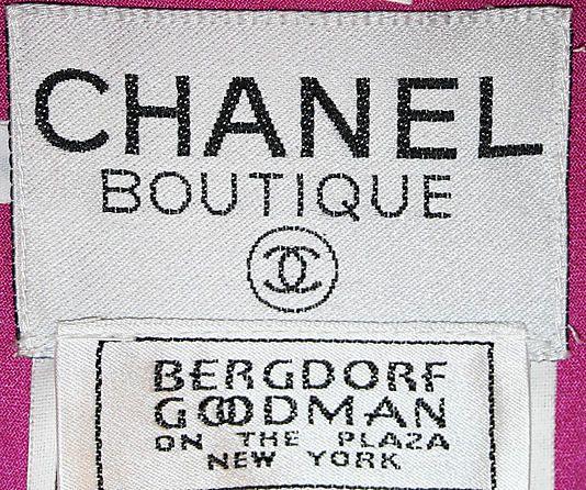 122 best Labels images on Pinterest | Wearing scarves ...