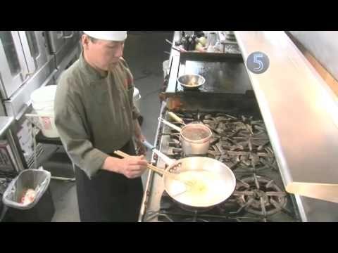 how to cook japanese teriyaki chicken