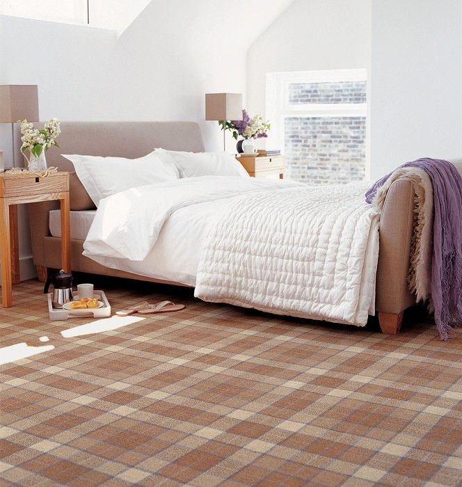 best bedroom carpet 17 best images about bedroom carpet on carpets 10820