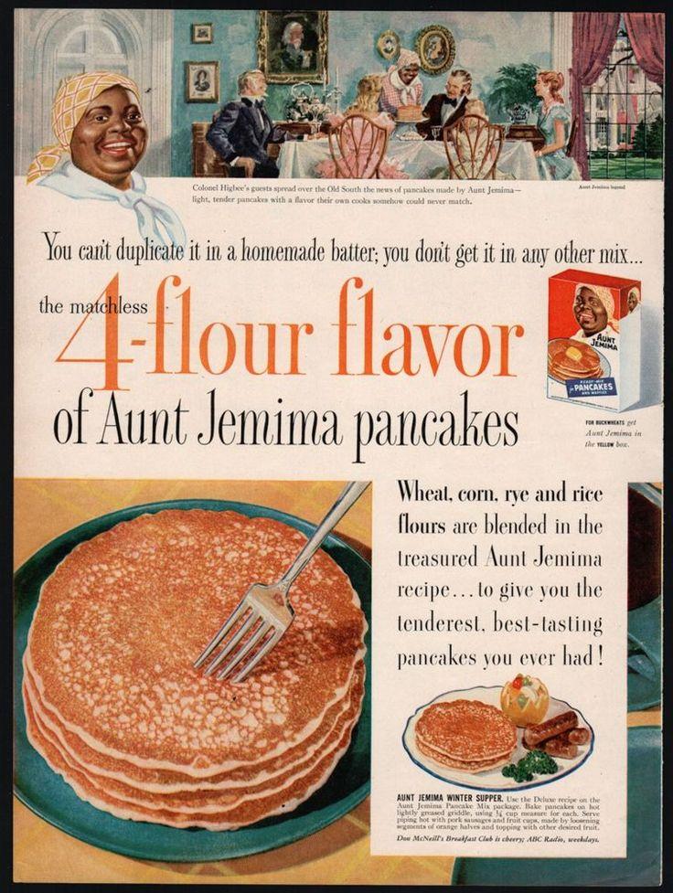 25 best ideas about jemima pancakes on