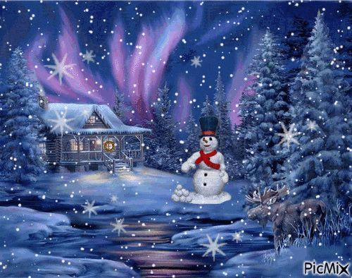1609 best GIF Christmas images on Pinterest | Gifs, Merry ...