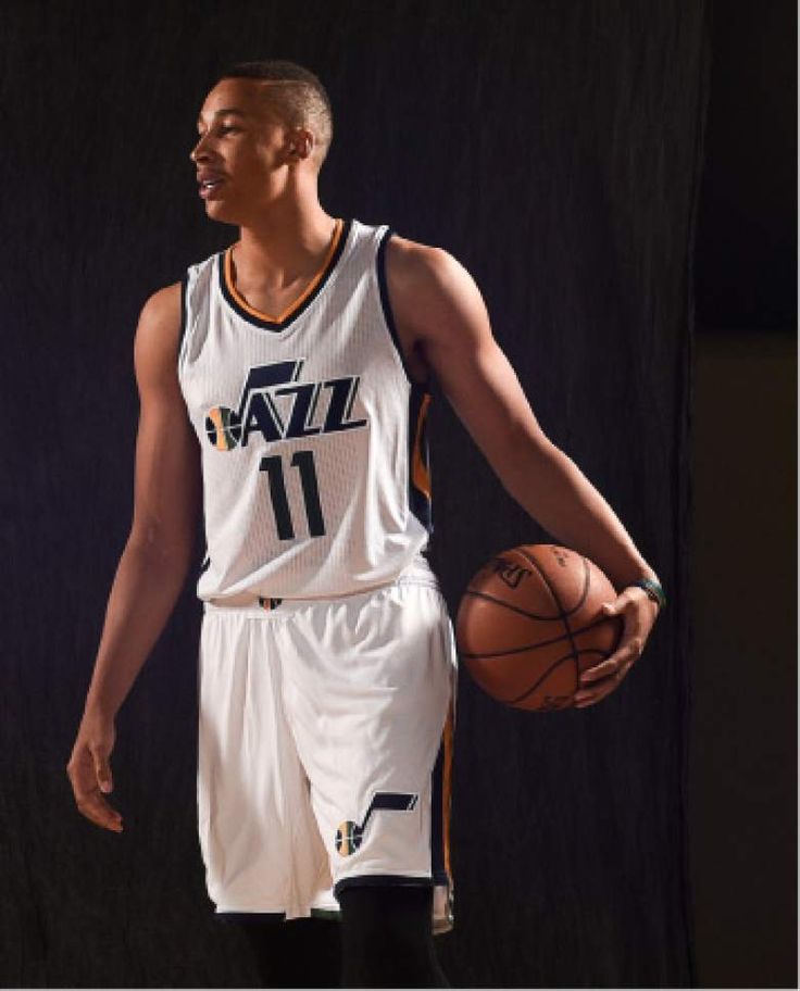 239 best Utah Jazz images on Pinterest | Utah jazz, Salt ...