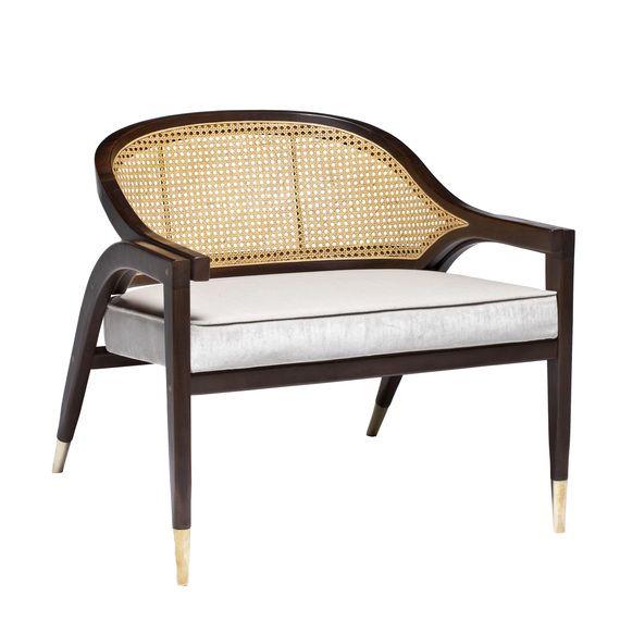22 mejores imágenes sobre 3-29 Holiday furniture 渡假家具 en ...