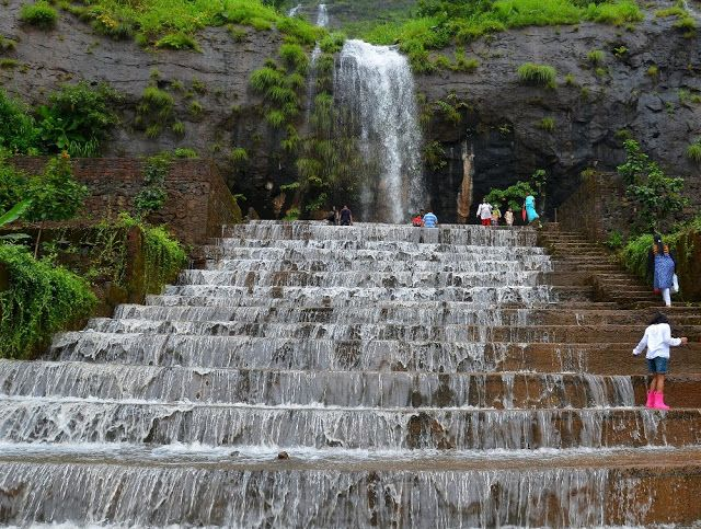 Tourist Places In Pune And Nearby