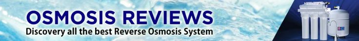 Find the best reverse osmosis system reviews in 2017 created with great attention to detail. We have created reverse osmosis review site because buying a reverse osmosis filter system is not something that you do on a regular basis. Find the perfect RO water filter for your home with our amazing buyer's guide.  http://www.osmosisvr.com/best-reverse-osmosis-systems-2016/