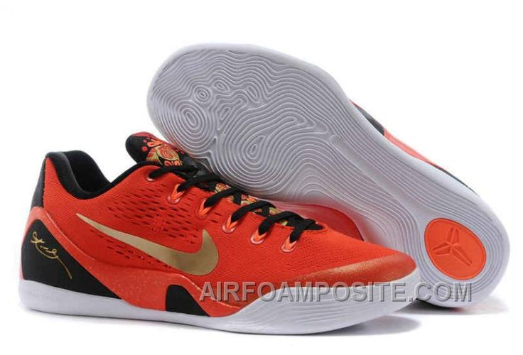 http://www.airfoamposite.com/for-sale-authentic-kobe-9-low-university-red-metallic-goldblack-683251670.html FOR SALE AUTHENTIC KOBE 9 LOW UNIVERSITY RED METALLIC GOLD-BLACK 683251-670 Only $71.46 , Free Shipping!