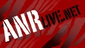 Alternative Nation Radio ANRLIVE.NET Foster The People, Joy Formidable, The Naked & Famous, Death Cab For Cutie, Kooks, Mumford & Sons, Two Door Cinema Club, Viva Brother, Bush, Strokes, Phoenix, Cage The Elephant, Mutemath, Foo Fighters, Young The Giant