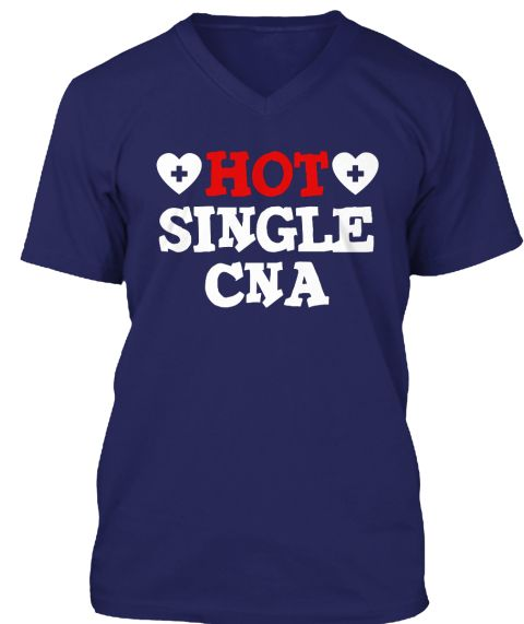 Certified Nursing Assistant Cna T Shirt Navy #NationalNursesDay #NursesDay2017 #nurse #nursing #CNA #CertifiedNursingAssistant  nursing school shirts, nursing t shirts, nurse shirts, nursing student shirts, t shirts for nurses, nurse t shirt, funny nurse shirts, student nurse shirts, nurses tee shirts, nursing tee shirts, nurses shirts, student nurse t shirt, emergency nurse shirt, nursing assistant t shirt, cna shirts, cna t shirts, funny cna shirts, Certified Nursing Assistant Shirt.