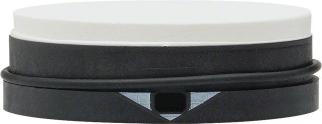 Katadyn Water Filter Carbon Cartridge