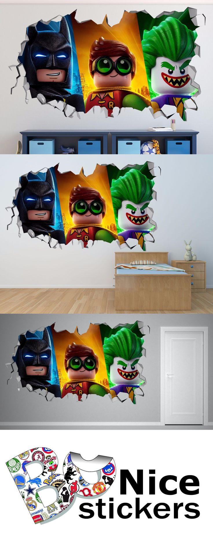 best 25 batman stickers ideas on pinterest personalized wall best 25 batman stickers ideas on pinterest personalized wall decals spiderman wall decals and gotham batman