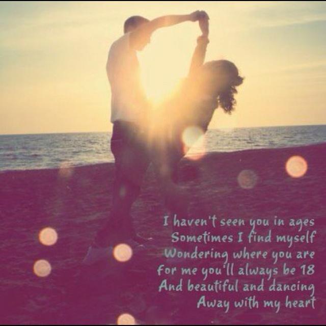 Lady Antebellum <3: At The Beaches, Lady Antebellum, Buckets Lists, Under The Stars, Engagement Photo, Let Dance, Best Friends, Boyfriends Quote, Summer Romances
