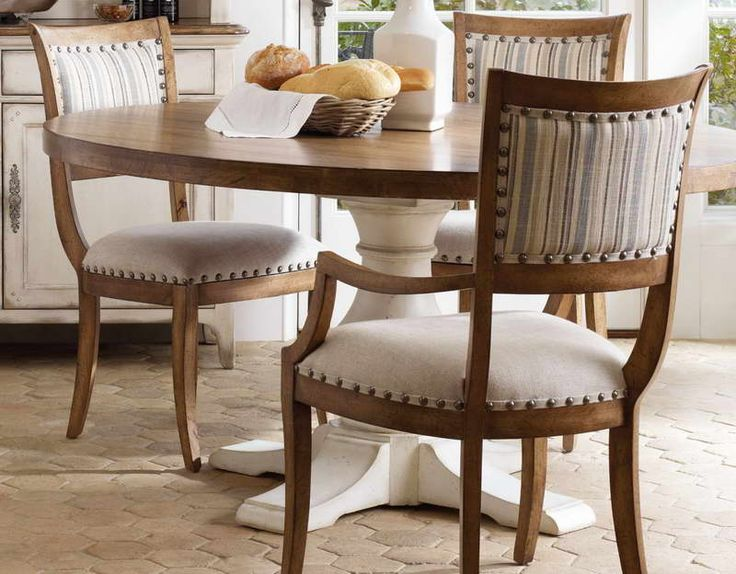 42 Best Images About Kitchen Tables On Pinterest