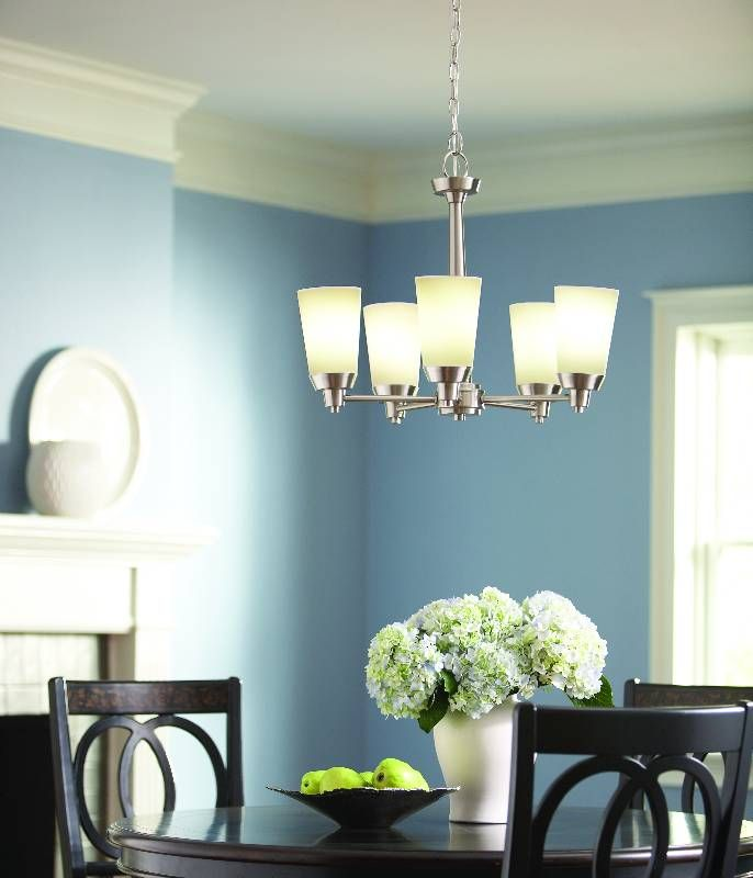 How to Choose Dimmable Light Bulbs | The Home Depot Community