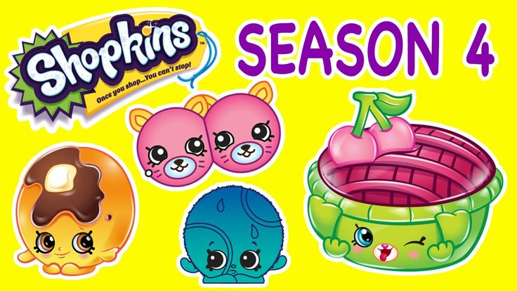 12 Packs of Shopkins Season 4 Toys with Petkins and Ultra Rares! We are giving away all of our duplicates this season so make sure to keep checking back to see what we get! All our giveaways will be done on our Instagram channel.  Instagram - https://www.instagram.com/toybunker/  Subscribe To Us - http://www.youtube.com/user/disneytoybox?sub_confirmation=1  Don't forget we are still playing our finding R2D2 game so let us know where you find him in the comments below!  More Fun Videos…