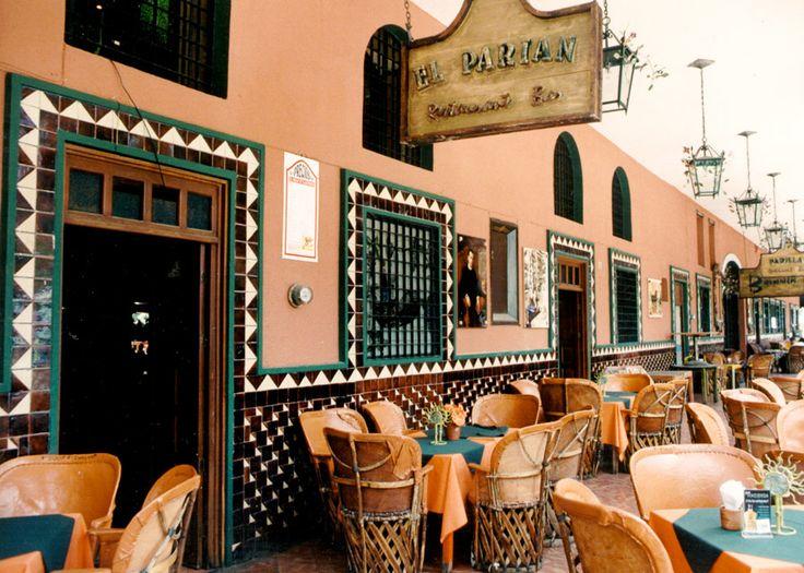 Uno de los Lugares Cerca de Guadalajara para Visitar es Tlaquepaque, un lugar que tiene mucho más que hermosas artesanías que ofrecer al visitante. ¡Entra!