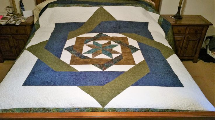 317 Best Labyrinth Walk Quilts Images On Pinterest Quilt