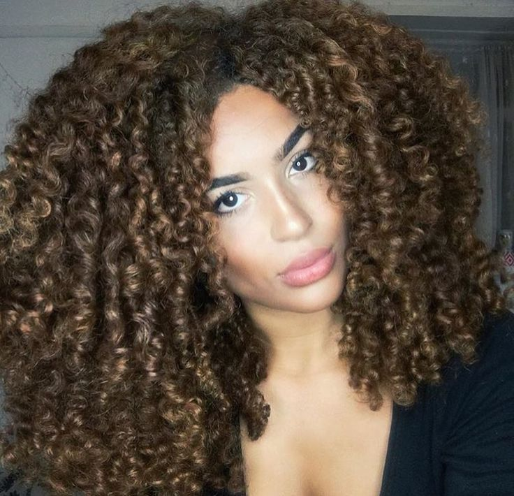3B Curly Hairstyles 66 Best Kinky Curly 3B3C Images On Pinterest  Black Beauty Braids