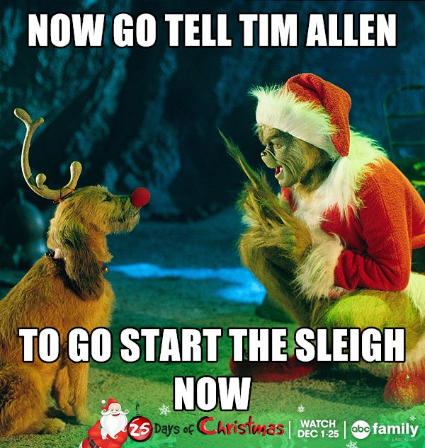 18 best Grinch Memes images on Pinterest | Grinch memes ...