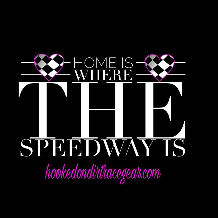 #racingmom #racingfamily #LaneyRacers! www.facebook.com/laneyracers  www.laneyracers.com