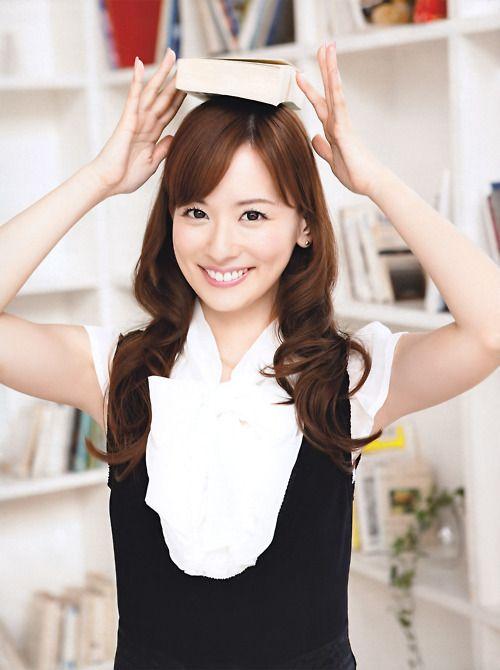 Aiko Kaito. 皆藤愛子。 #Japanese #model