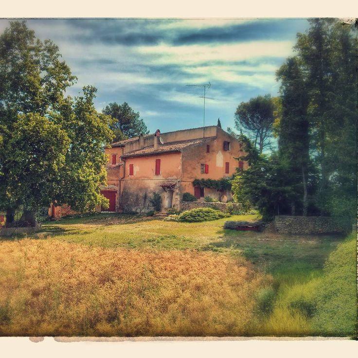 Saint-Antonin (@st_antonin) • Photos et vidéos Instagram