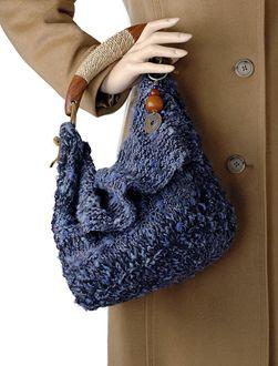 Free Crochet Bayou Pattern.