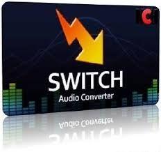 http://www.nch.com.au/switch/es/index.html?ns=true&gclid=CMCgm-G5lsYCFSQHwwodsakBaw  switch converter