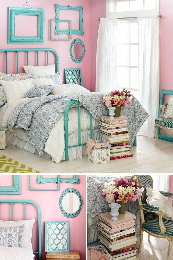 top 25 best teal girls rooms ideas on pinterest teal girls bedrooms paint girls rooms and girls room paint