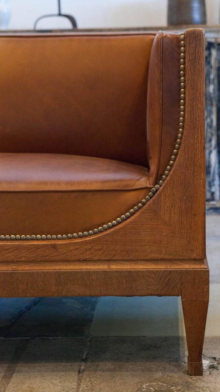 Modern Furniture Helf 559 best sofa images on pinterest | sofas, modular sofa and modern
