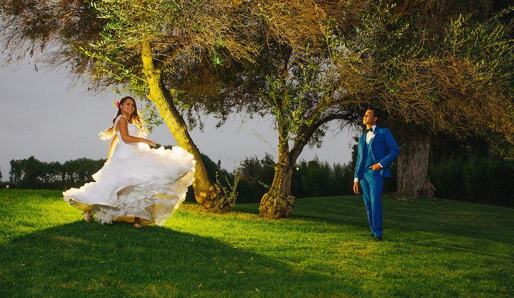 José Verdejo Fotógrafo de bodas Matrimonios Chile Olmué Santiago Viña del Mar facebook: José Verdejo Fotografías