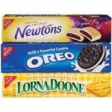 Nabisco Cookies & Crackers—Only $0.50 at Walgreens Starting 7/1! | | The Krazy Coupon LadyThe Krazy Coupon Lady