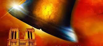 Gagnez vos 2 places pour Notre Dame de Paris à EPERNAY (51200) - LE MILLESIUM vendredi 17 Novembre 2017 #EPERNAY #Millesium Jouez sur : -   http://www.my-avantages.com/jeu.php?id=12506