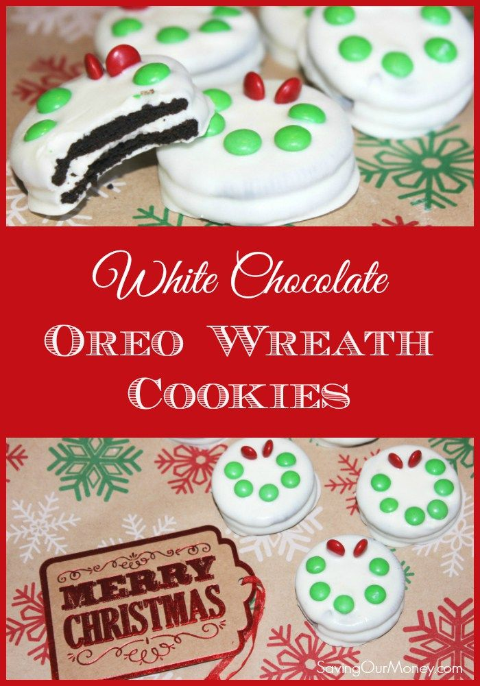 2766 best christmas cookie exchange recipes images on for Simple christmas cookie and candy recipes