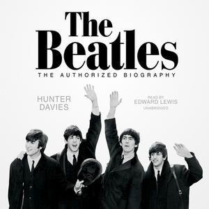 the-beatles-books-about-the-beatles