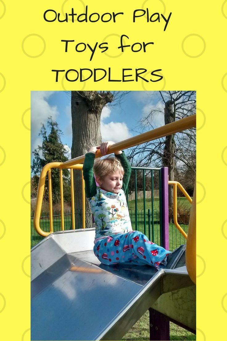 Outdoor play toys toddlers brings the best outside toys for toddlers including activity toys, water activity tables, step 2 playhouses, ride toys and more!
