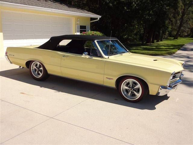 1000 Ideas About Pontiac Gto For Sale On Pinterest