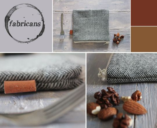 fabricans
