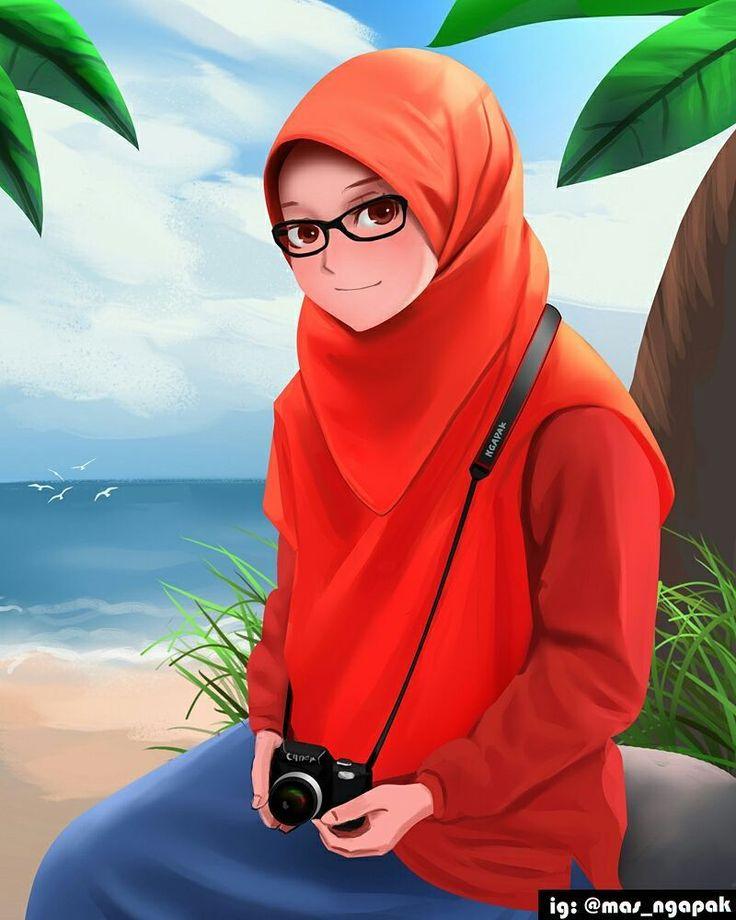 Orange . . . . . . . . #digital_painting #sketching #anime #animegirl #ilovedrawing #pencildrawing #illustration #digitalsketch #doodleoftheday #mangadrawing #drawingoftheday #drawings #animeart #artwork #draw #drawing #otaku #digitalillustration #dailyart #illust #art #animedrawing #digitalart #sketch #digitalpainting #animerealistic #fanart #aniimerealism #hijab #hijaber