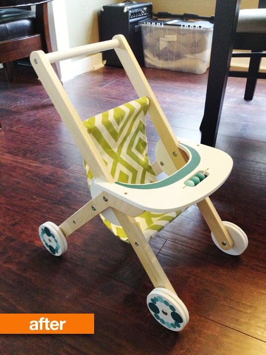 33 Best Images About Doll Strolllers On Pinterest Baby Strollers Bass And Tricycle