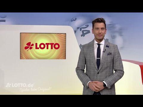 Lottozahlen Mittwoch 15.02.17 - Lotto von zu Hause spielen