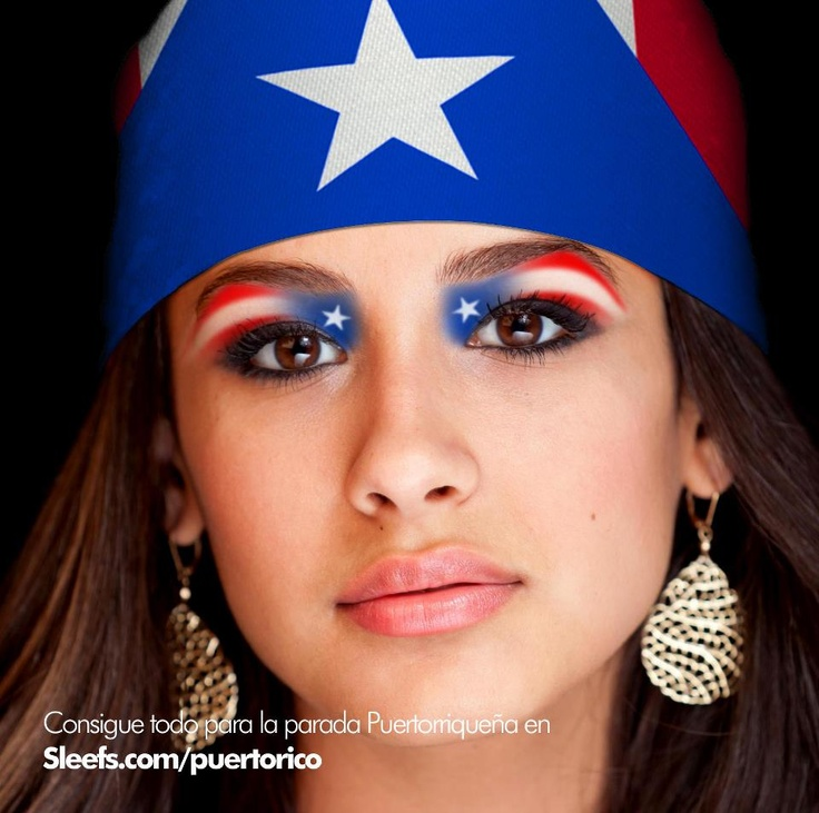 hispanic single women in port leyden Principal author: christine moseley, university of texas at san antonio co-authors: molina walters, arizona state university christa dillabaugh, amazon rainforest.