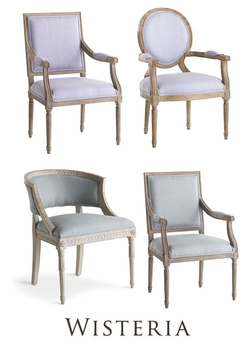 Gustavian Furniture3 70 Swedish Furniture Pieces That Sell For Less  Swedish Decorating On A Budget