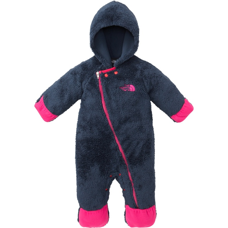 You searched for: baby snowsuit! Etsy is the home to thousands of handmade, vintage, and one-of-a-kind products and gifts related to your search. No matter what you're looking for or where you are in the world, our global marketplace of sellers can help you find unique and affordable options. Let's get started!