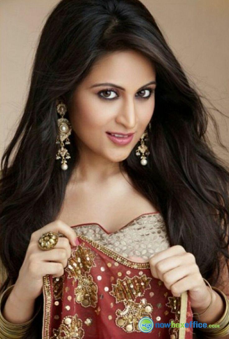 marathi neked sexy woman