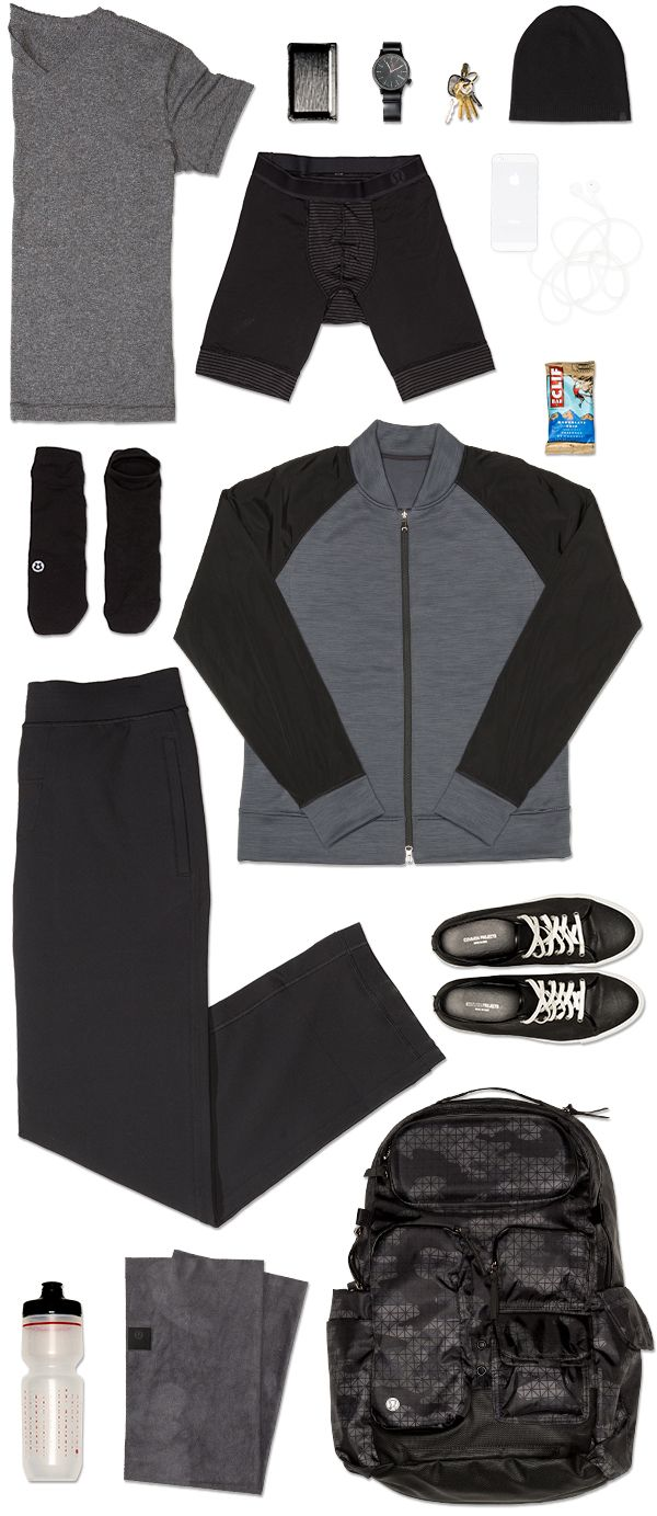 best outfits images on pinterest man style menus clothing and